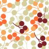 berries-pattern