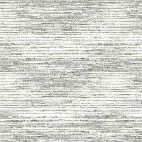 Calico Oyster Roman Blind 2