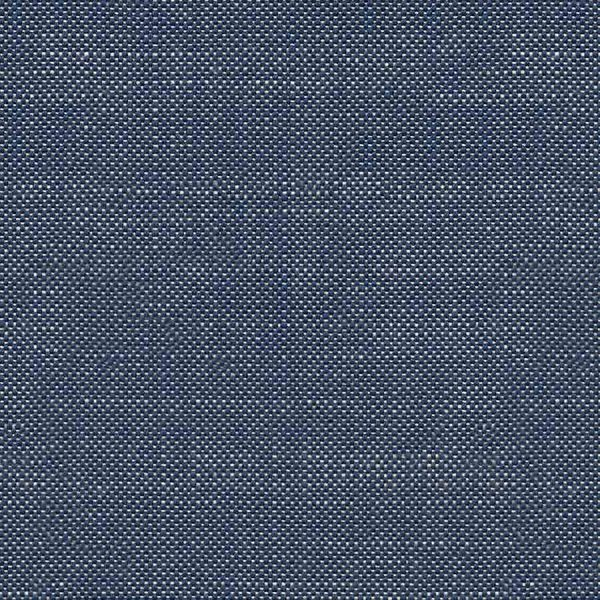 Plains Denim Roman Blind 2