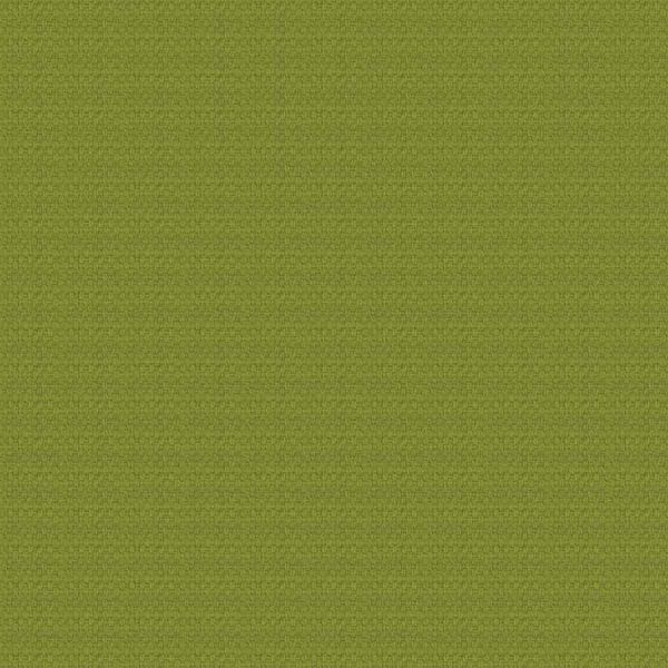 Plains Lime Roman Blind 2