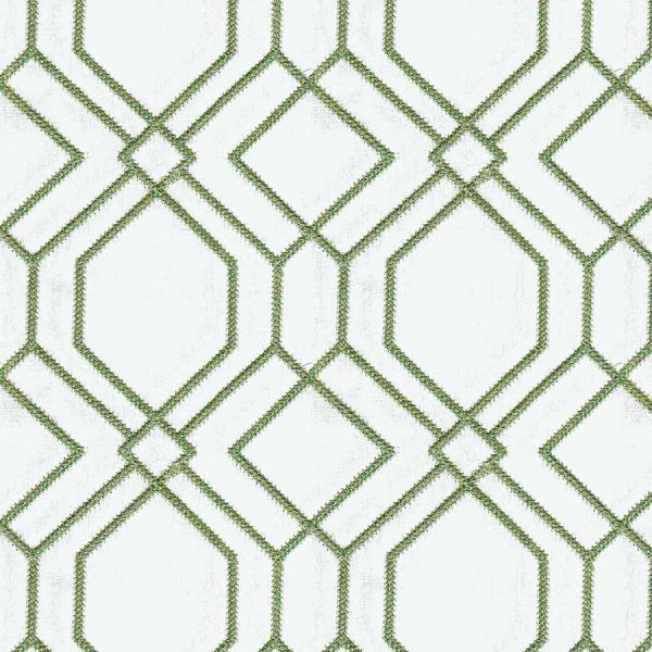 Solitaire Juniper Roman Blind 2