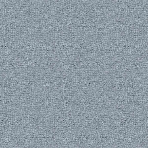 Speckle Lapis Roman Blind 2